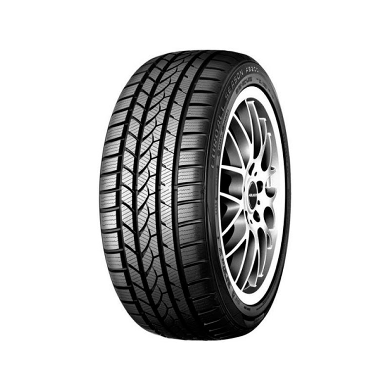 FALKEN-AS-200-ALL-SEASON